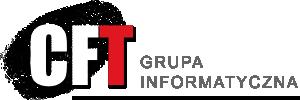 CFT Grupa Informatyczna Sp. z o.o.